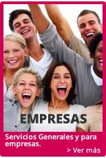 Quiene somos? Una organizacion que quiere ayudar a la sociedad a volverse a encontrar consigo misma y la risa. Terapias, Cursos, Talleres y Ejercicios de Risoterapia, Musicoterapia y Yoga de la risa para niños, adolescentes y adultos en empresas, organizaciones, instituciones y personal.